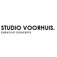 Studio Voorhuis