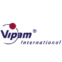 Vipam international