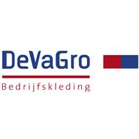 DeVaGro