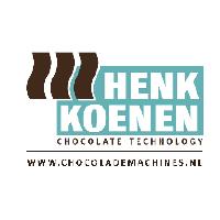 Henk Koenen